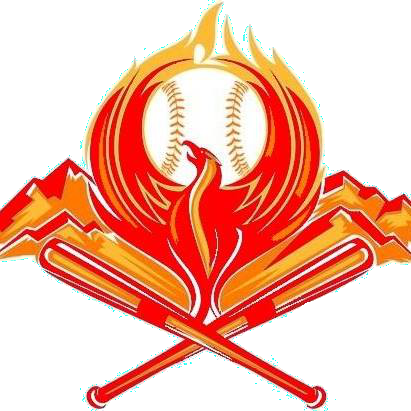 Phénix Perpignan Baseball Softball Club